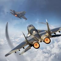Modern Warplanes v 1.8.2 Para Hileli indir